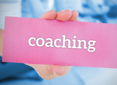 Egyéni és Team Coach Fejlesztő Képzés